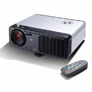 Acer PD523 Digital Projector