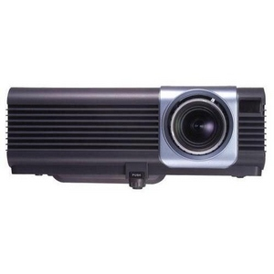 BenQ Value PB6110 Data Projector