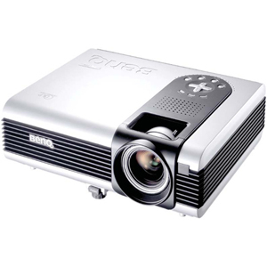 BenQ Professional PB7110 Digital Projector