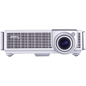 BenQ Home Cinema PE7700 Digital Projector