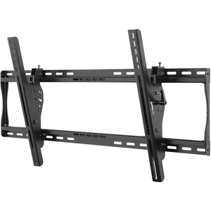 Universal Wall Mount Gen2 Black F/ 37-63in LCD and Plasma Screens / Mfr. No.: St660p