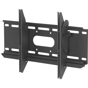 Vesa 200x100mm Wall Mount Kit For Select 27in Up Viewsonic Mn / Mfr. No.: Wmk-013