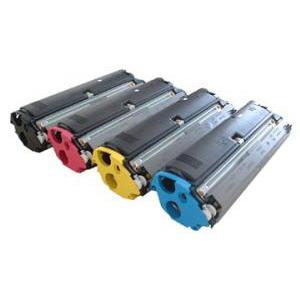 Toner Epson Cyan pour Aculaser C4200 - S050244