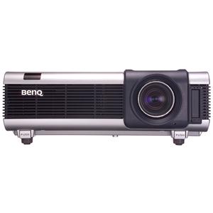 BenQ Installation PB8140 Digital Projector