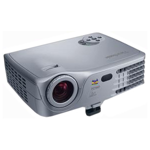 Viewsonic PJ256D Microportable Projector