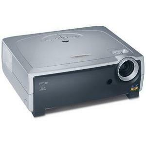 Viewsonic PJ755D DLP Multimedia Projector
