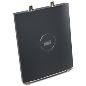 Cisco Aironet 1242AG Access Point