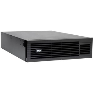 192v Xl Batt Pk For 5-8kva Smart Online 3u Ups Cust Pays F / Mfr. No.: Bp192v12-3u