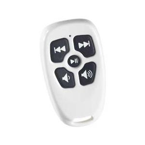 Targus RemoteTunes AER01EU Remote Control