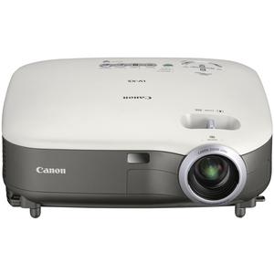 Canon LV-X5 Multimedia Projector