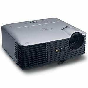 Viewsonic PJ406D Digital Projector