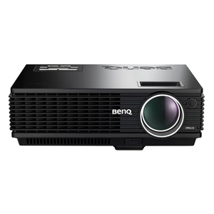 BenQ MP610 Digital Projector