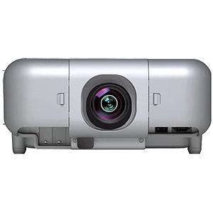 NEC MultiSync GT6000R MultiMedia Projector