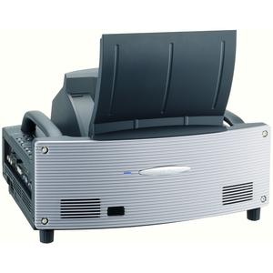 NEC MultiSync WT610 Multimedia Projector