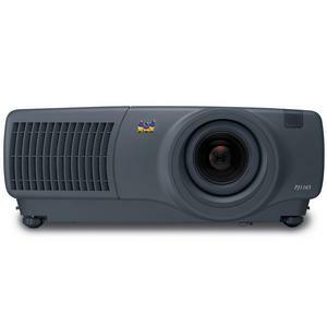 Viewsonic PJ1165 Conference Room Projector