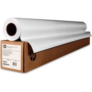 Rouleau A0 HP Universal Instant Dry Photo Gloss- Résistant à l'eau - 190G/M2 - Q6575A