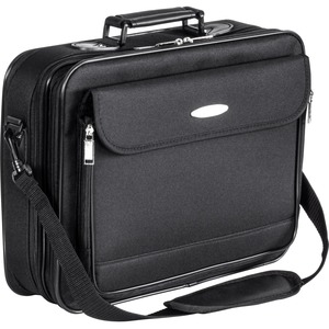 Notebook Carry Case 16.5in X 12.5in / Mfr. No.: Ta-Nc1