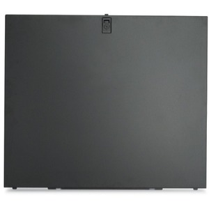 Netshelter Sx 48u 1070mm Deep Split Side Panels Black Qty 2 / Mfr. no.: AR7371