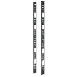 Netshelter Sx 42u Vertical Pdu Mount and Cable Organizer / Mfr. no.: AR7502