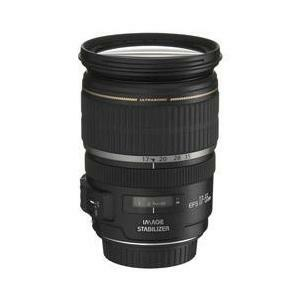 Canon Ef-S 17-55mm Is Usm Lens F/2.8 / Mfr. no.: 1242B002