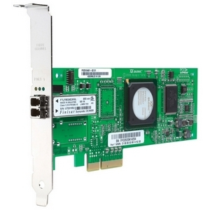 HP AD168A StorageWorks FC2243 PCI-X-to-Fibre Channel Host Bus Adapter