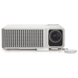HP xp7010 Digital Projector