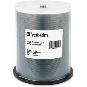 VER95252