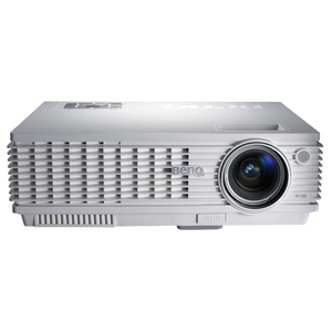 BenQ Home Cinema W100 Digital Projector