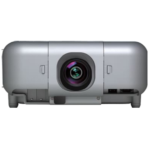 NEC MultiSync GT6000 Conference Room Projector