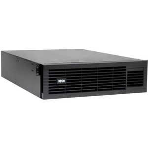 External 36v Batt Pk 3u For 1500va Ups Cust Pays Frt / Mfr. No.: Bp36v42-3u