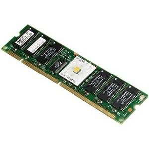 IBM 1GB DDR SDRAM Memory Module