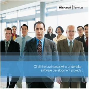 Microsoft Core CAL - Software Assurance - 1 User CAL - 3 Year Acquired Year 1, Additional Product