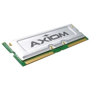 Axiom 1GB RDRAM Memory Module