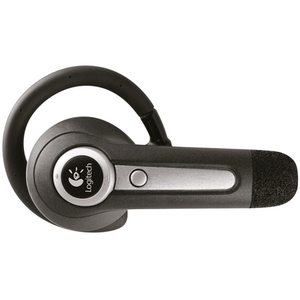 Logitech Mobile Freedom Bluetooth Earset