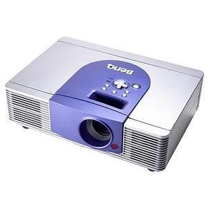 BenQ PE8700 Multimedia Projector
