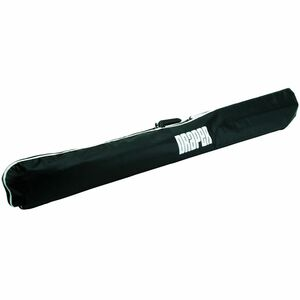 84x84in Carrying Case For Diplomat Tripod Screen / Mfr. no.: 214004