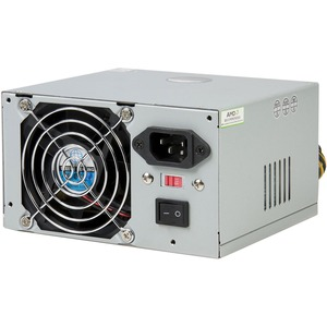 350w Atx Power Supply Atx12v 2.01 350 Watt Atx Psu / Mfr. No.: Atx2power350