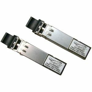 Transition Networks 100Base-FX/OC-3 SFP Module