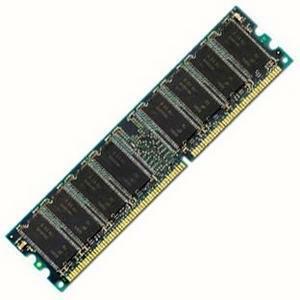 Dataram 1 GB DDR SDRAM Memory Module