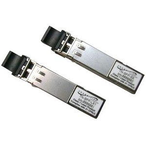 1000bsx Sfp 850nm Mm Lc W/ Dmi