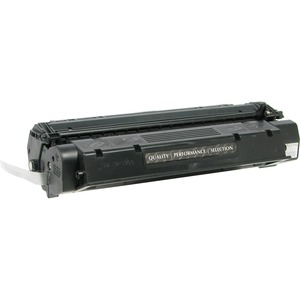 Black Toner Cartridge For Hp Laserjet Q2624a / Mfr. No.: V724a