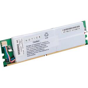 Intel 256MB DDR2 ECC SDRAM Cache Memory