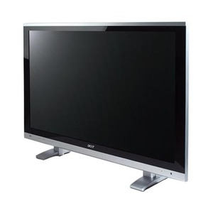 Acer AT4202P Plasma TV