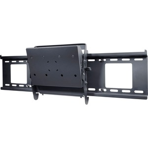 Tilt Wall Mount Black For Upto 71in Lcd And Plasma Screens / Mfr. no.: ST24D