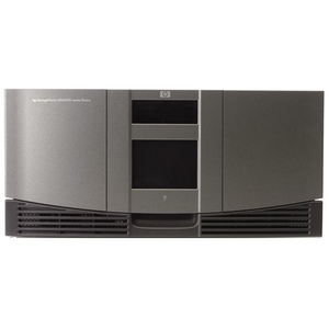 HP StorageWorks SDLT 600 Tape Drive