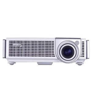 BenQ PE7700 Portable Projector
