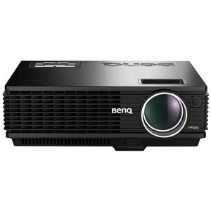 BenQ MP620p Digital Projector