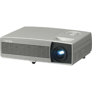 Toshiba T95 DLP Projector