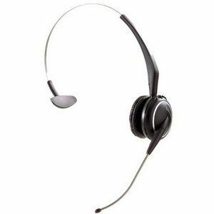 GN GN9120 Microboom Wireless Headset