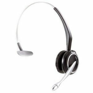 GN GN 9120 Midiboom Wireless Headset